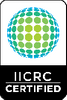 IICRC mini
