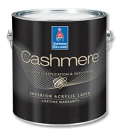 Interior_Cashmere