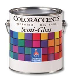 Interior_ColorAccents