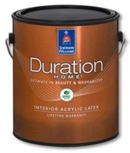Interior_Duration
