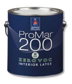 Interior_ProMar200