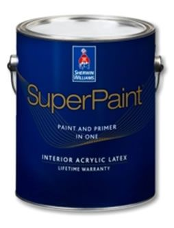 Interior_SuperPaint