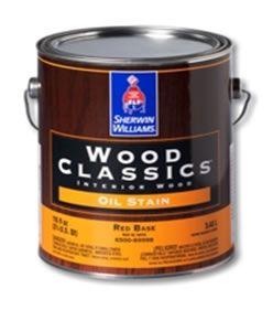 Interior_WoodClassics