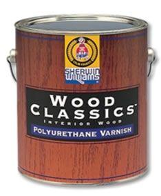 Interior_WoodClassics_Polyurethane