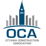 Ottawa Construction Logo