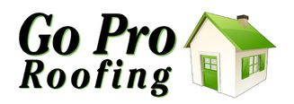 logo-go-pro-roofing