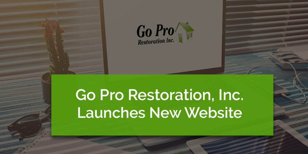 Go_Pro_Restoration_New_Website-Launch